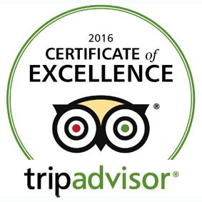 tripadvisor2016-winner4136E11B-AB3C-5279-1A15-39B2275E91D8.jpg